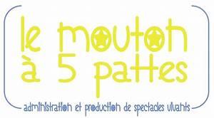 Le Mouton A 5 Pattes : le mouton a 5 pattes exp riences ~ Louise-bijoux.com Idées de Décoration