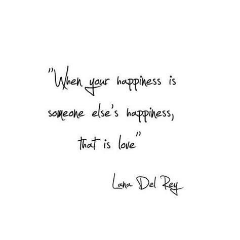 quotes on instagram popsugar photo 29