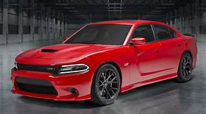 2017 / 2018 Dodge Charger for Sale in your area - CarGurus