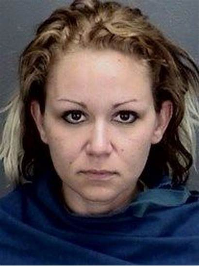 Woman Arrested Charged Murder Aggravated