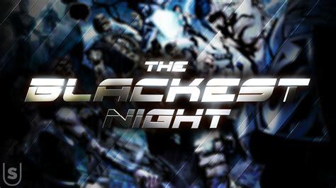 Blackest Night Wallpaper 64 Images