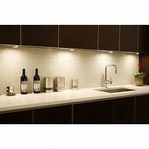 kitchen tile stickers australia tags fresh glass tile With kitchen colors with white cabinets with nj inspection sticker