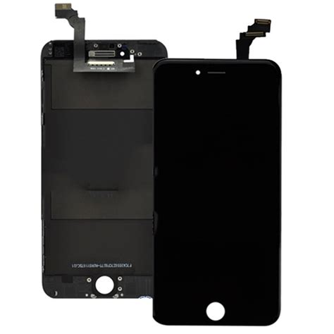 iphone 6 plus screen replacement cost iphone 6 plus 5 5 lcd display glass d end 6 4 2017 7 01 pm