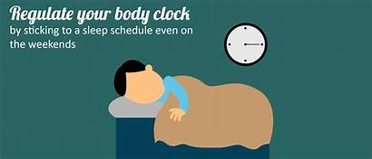 Sleep Enough Getting Tips Sleeping Trouble During