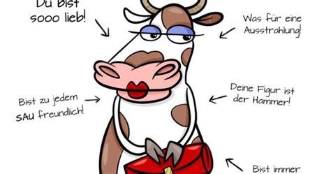 coole geburtstag sprüche coole karte zum geburtstag mit kuh lustig kuh zum geburtstag und geburtstage