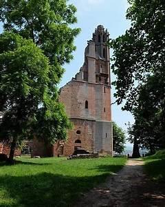 Limburg Bad Dürkheim : ruine eingangsbereich bild von klosterruine limburg bad ~ Watch28wear.com Haus und Dekorationen