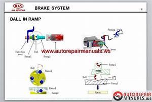 Free Auto Repair Manual   Kia Morning 2012 Repair Manual