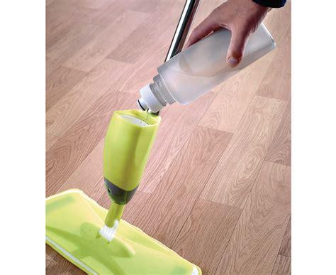 h2o steam mop on laminate floors spray mop water microfiber pad floor cleaner wooden tile