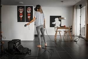 Wie Baue Ich Ein Vordach : wie baue ich mir ein performantes und mobiles virtual ~ Lizthompson.info Haus und Dekorationen