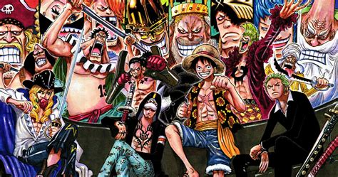 anime characters   join  straw hat grand