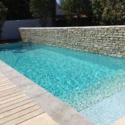 Carrelage Pour Piscine Pate Verre by Carrelage Pate De Verre Piscine Carrelage Id 233 Es De