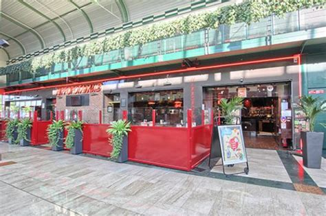 hippopotamus serris 14 rue danube restaurant avis num 233 ro de t 233 l 233 phone photos tripadvisor