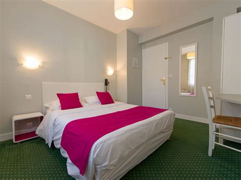 h 244 tel val de loire accommodation lodging dining goint out touraine loire valley