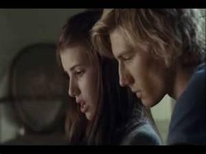 Why Can't I?- Freddie/Poppy (Wild Child) - YouTube