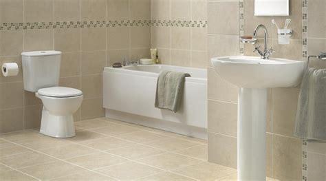 Treviso Bathroom Suite  Contemporary  Bathroom Other