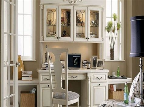 Thomasville Cabinet by 1000 Images About Thomasville Cabinetry On