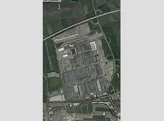 BMW Group Werk Dingolfing – Wikipedia