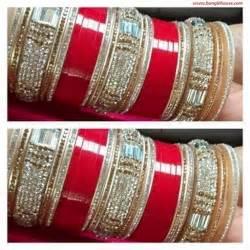 wedding chura with name wedding chura 2017