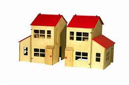 как продать квартиру при разводе имея обязательство выделить доли