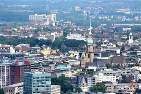 Wohnung Mieten Dortmund Körne Privat by Immobilien Dortmund Immobilien In Dortmund Bei Immonet De