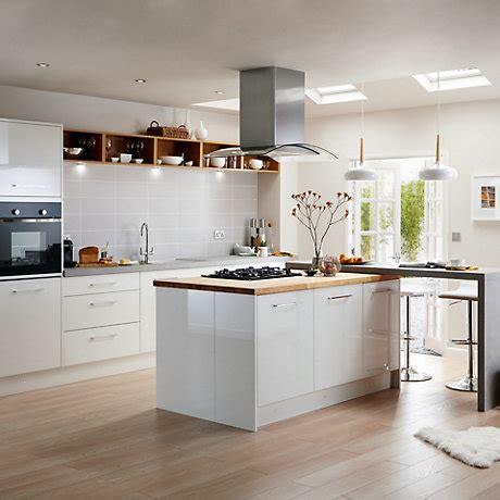 Kitchens  Kitchen Worktops & Cabinets