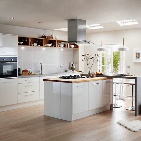 Kitchens   Kitchen Worktops & Cabinets