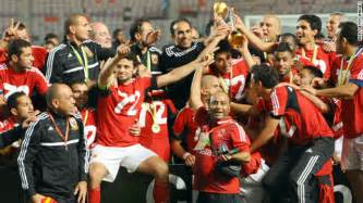 Established in 1995 as a joint stock company with authorized capital of egp 500 million and paid in capital of egp 200 million, under investment and capital markets laws, adi was the first venture. CAF Champions League 2012 Final Review: Al Ahly dethrone ...