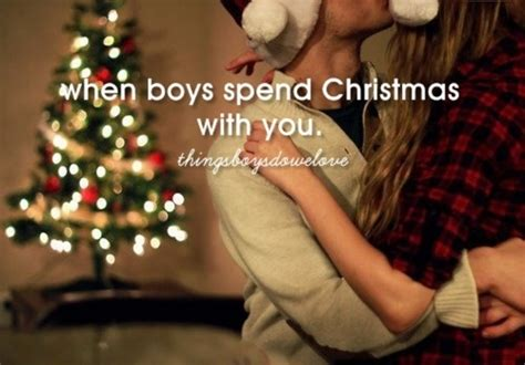 10 Christmas Quotes For Couples. Harry Potter Quotes Wisdom. Hippie Quotes To Live By. Quotes About Love Tumblr. Quotes About Hard Truths. Morning Quotes About Hope. Strong Boy Quotes. Tumblr Quotes About Relationships. Quotes About Strength Winnie The Pooh