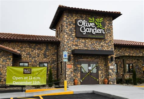 olive garden terre haute indiana call ahead seating olive garden brokeasshome