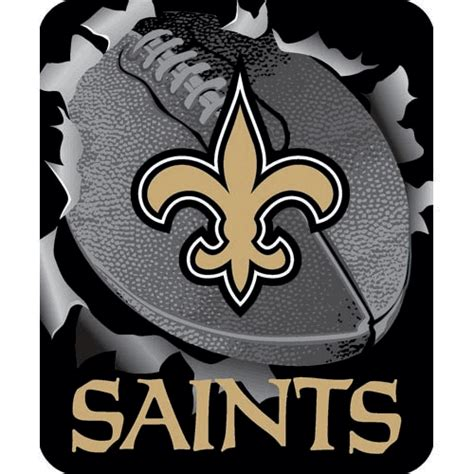Preview Of Preseason Game New Orleans Saints Vs Houston