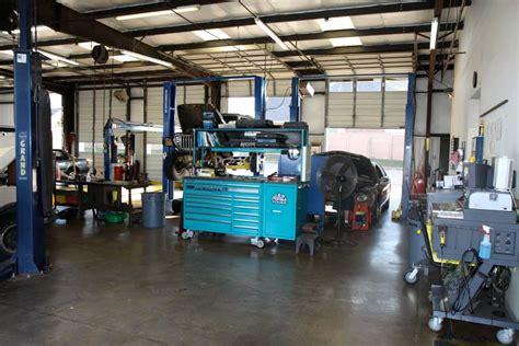 check engine light repair near me auto repair shop north richland hills callaway 39 s