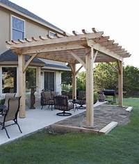 good looking texas patio design ideas 17 Best images about Shade ideas on Pinterest ...