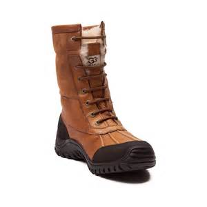 ugg sale adirondack womens ugg adirondack ii boot