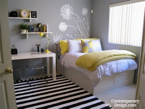 small bedroom colour combination wall colour combination for small bedroom 17116