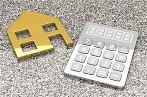 Coefficient Assurance : assurance habitation le point sur les remboursements ~ Gottalentnigeria.com Avis de Voitures