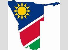 FileFlagmap of Namibiasvg Wikimedia Commons