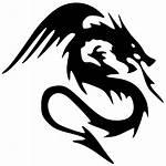 Dragon Tattoos Tattoo Background Pluspng Transparent