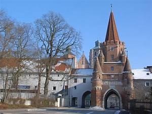 Möbelhof Ingolstadt Online Shop : kreuztor kreuztor in ingolstadt die schanz festungsstadt bayerische landesfestung ~ Bigdaddyawards.com Haus und Dekorationen