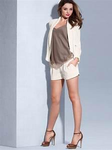 Victoriau2019s Secret Clothing 2013