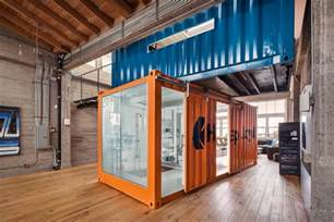custom home designer shipping container home in pacific heights asks 4 9