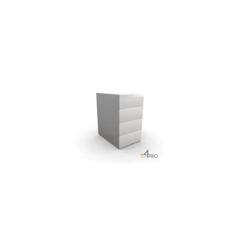 profondeur bureau bureau 60 cm de large conceptions de maison blanzza com