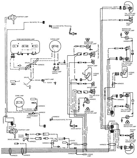 Jeep Wrangler Radio Wiring Diagram Pin 2 Note 3 by Wrg 6760 1958 Jeep Cj5 Wiring Schematic