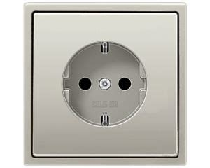 steckdose typ e jung international sockets international socket systems technology
