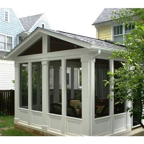 Sunroom Remodel Ideas by Best 25 Sunroom Addition Ideas On Sun Room