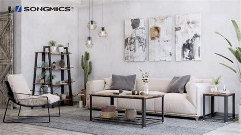 Wohnzimmer Einrichten Vintage by Einrichtung Vintage Wohnideen Wohn Design