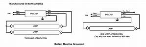 Voltage Output Electronic Ballast Wiring Diagram 277v Thomas Jamet Karin Gillespie 41478 Enotecaombrerosse It