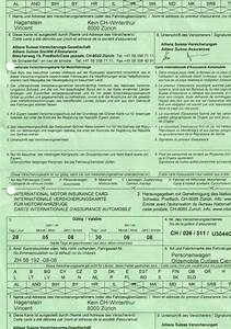 Carte Verte Assurance : motor insurance assurance voiture nom diff rent carte grise ~ Gottalentnigeria.com Avis de Voitures