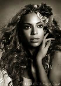 Beyonce Photo Shoot Tumblr