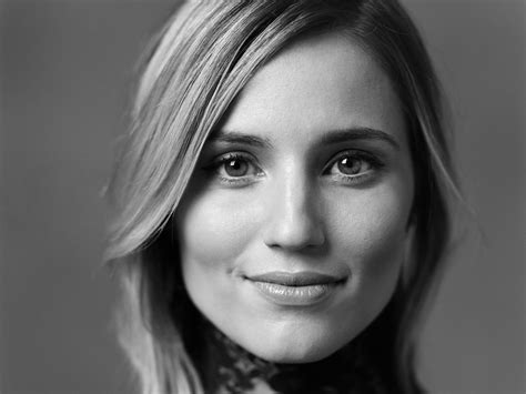 dianna agron wallpapers hd high quality  hairstyle