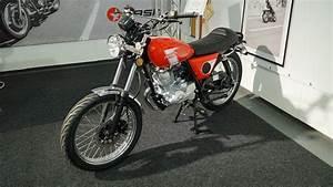 Yamaha 50ccm Motorrad : 50ccm motorrad 50 ccm motorrad chopper kinroad xt50q mit ~ Jslefanu.com Haus und Dekorationen
